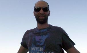 אורי נוריאל (צילום: באדיבות המצולם)