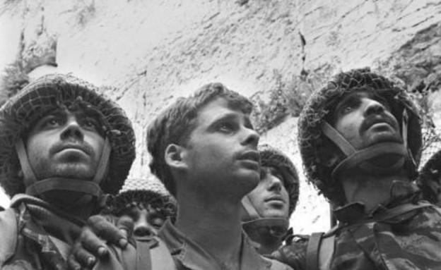 צילום: דוד רובינגר, לשכת העיתונות הממשלתית (צילום: דוד רובינגר, לשכת העיתונות הממשלתית)