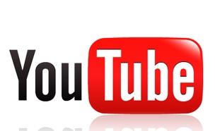 יוטיוב, youtube (צילום: יוטיוב)