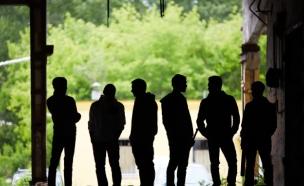 ילדים רבים (צילום: אימג'בנק / Thinkstock)
