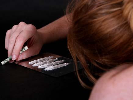 """שר הסמים המסוכנים: """"העבודה הקשה ביותר"""" (צילום: אילוסטרציה)"""