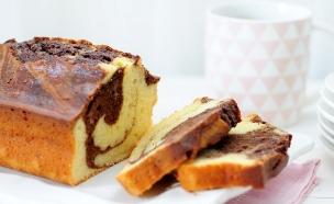 עוגת שוקולד תפוז (צילום: שרית נובק - מיס פטל, אוכל טוב)