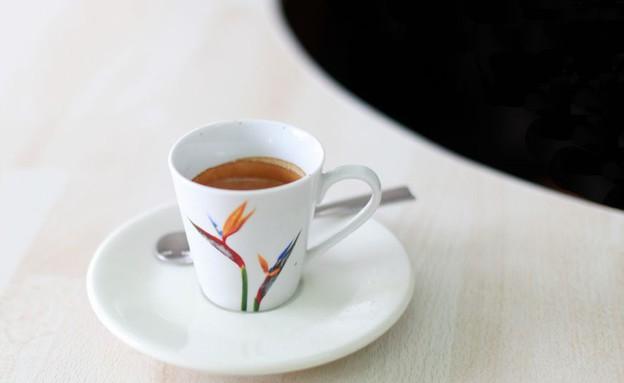 טבעון קפה אנין (צילום: ג'רמי יפה, אוכל טוב)