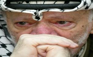 הפלסטינים טוענים: חשפנו את זהות המתנקש (צילום: רויטרס)