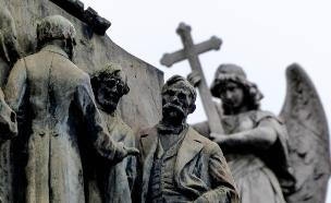 דה לה רקולטה, ארגנטינה (צילום: Constanza López, Flickr)
