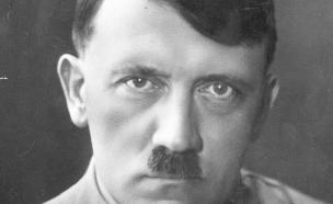 היטלר (צילום: אימג'בנק/GettyImages)