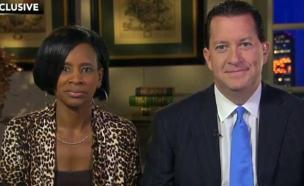 הגננות שפוטרו (צילום: FOX News)