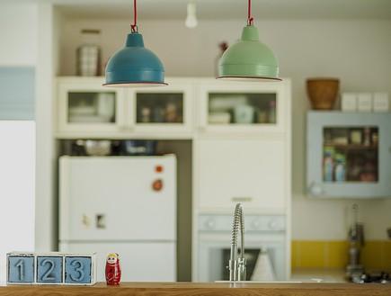 נועה פז, מטבח (10)
