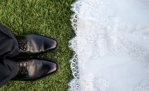 זוגות שיתחתנו (צילום: Unsplash)