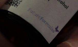 """פיוצ'ר פורמולז, """"כפולים"""" (צילום: מתוך """"כפולים"""", קשת)"""