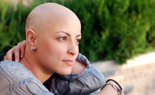 סרטן (צילום: אימג'בנק / Thinkstock)