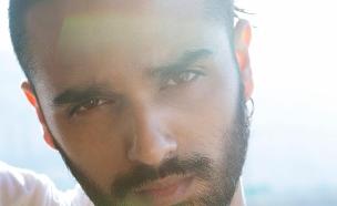 חן אהרוני (צילום: יניר סלע,  יחסי ציבור )