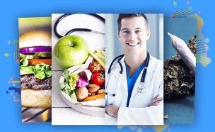 health -whatWeLearn