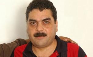 סמיר קונטאר (צילום: חדשות 2)