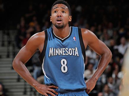 עבר ב-NBA, עתיד בנס ציונה? מלקולם לי (gettyimages) (צילום: ספורט 5)