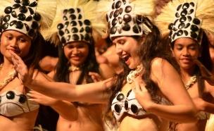מאנגאיה (צילום: onigeria.com)