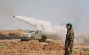 דאעש מחשבון הטוויטר (צילום: twitter)