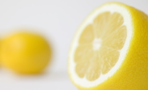 תמונה של לימונים (צילום: jupiter images)