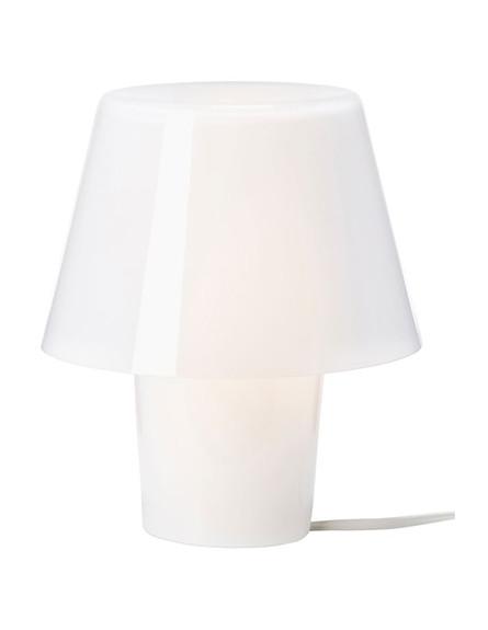 גוף תאורה GAVIK (צילום: IKEA)