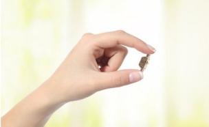 מתג כיבוי זרע (אילוסטרציה: Vimeo/Bimek SLV)