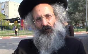 הרב אלקריב (תמונת AVI: מתוך אנשים)