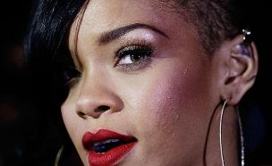 ריהאנה (צילום: אימג'בנק/GettyImages)