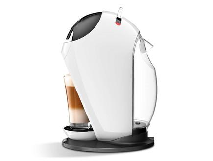 ברצינות איפה המקום הכי זול לקנות בו מכונת קפה? VV-19