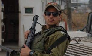 אוהד אבידר (צילום: באדיבות המצולם)