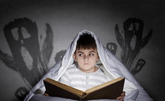 ספרי ילדים ששרדו את הקורונה