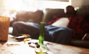 עד 30, באנג (צילום: Shutterstock)