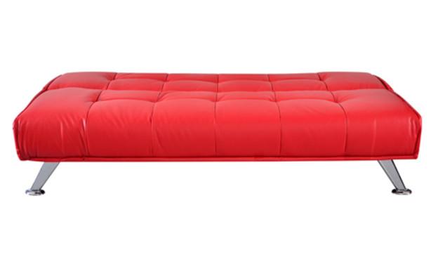 עד 30, מיטת פוטון (צילום: Shutterstock)