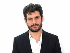 עורך הדין אסף וייצן