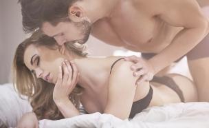 שקרים במיטה (צילום: Shutterstock)