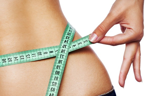 דיאטה (צילום: Aleksandra Voinova, Shutterstock)