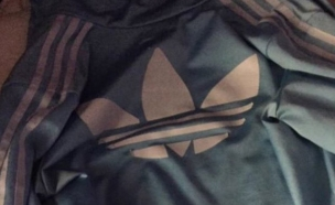 מה הצבע של הז'קט? (צילום: מתוך הטאמבלר של poppunkblogger)