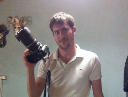 ציוד צילום יקר