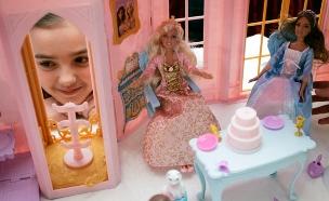 הצעצועים נהפכו מסוכנים יותר (צילום: רויטרס)