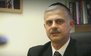 תחקיר עובדה: האם קנו בישראל חבר כנסת? (צילום: מתוך עובדה, שידורי קשת)