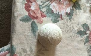 אבן דקורטיבית (צילום: imgur)