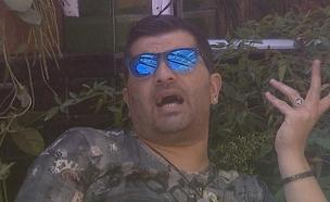 דודו מתפרץ על שי (צילום: מתוך האח הגדול עונה 7, שידורי קשת)