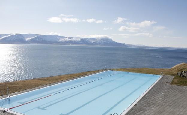 איסלנד (צילום: olafurpg)
