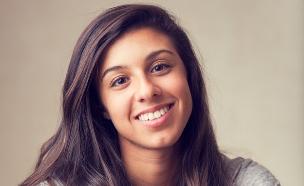 צעירה (צילום: EpicStockMedia, Shutterstock)