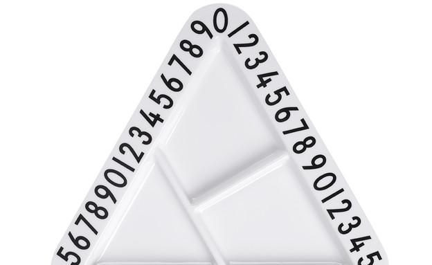 Design Letters למריונטה, מחיר-בין 66-75 שקל (צילום: Design Letters)