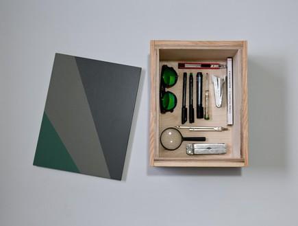 15 קופסאות אחסון של שי לוי, מחיר-220-260 שקל