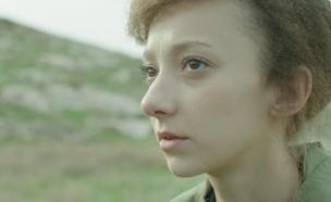 """מתוך הסרט """"מעבר להרים ולגבעות"""" (צילום: שי גולדמן)"""
