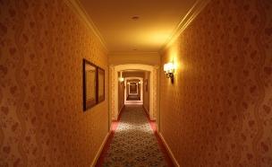 מלון קריפי (צילום: blogspot)