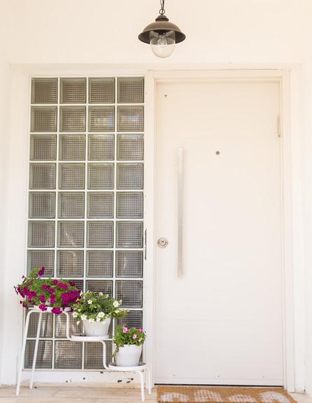 לימור לריאה, ג, דלת (12) (צילום: קרן בן-ציון)