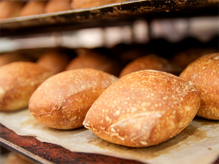 לחם בזול - בקרוב גם לחולי צליאק?
