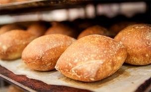 לחם בזול - בקרוב גם לחולי צליאק? (צילום: חדשות 2)