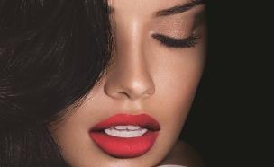 שפתונים חדשים של מייבלין ניו יורק